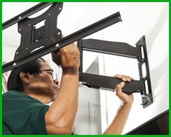 Master Garage Door Repair Service Noblesville, IN 317-668-0002